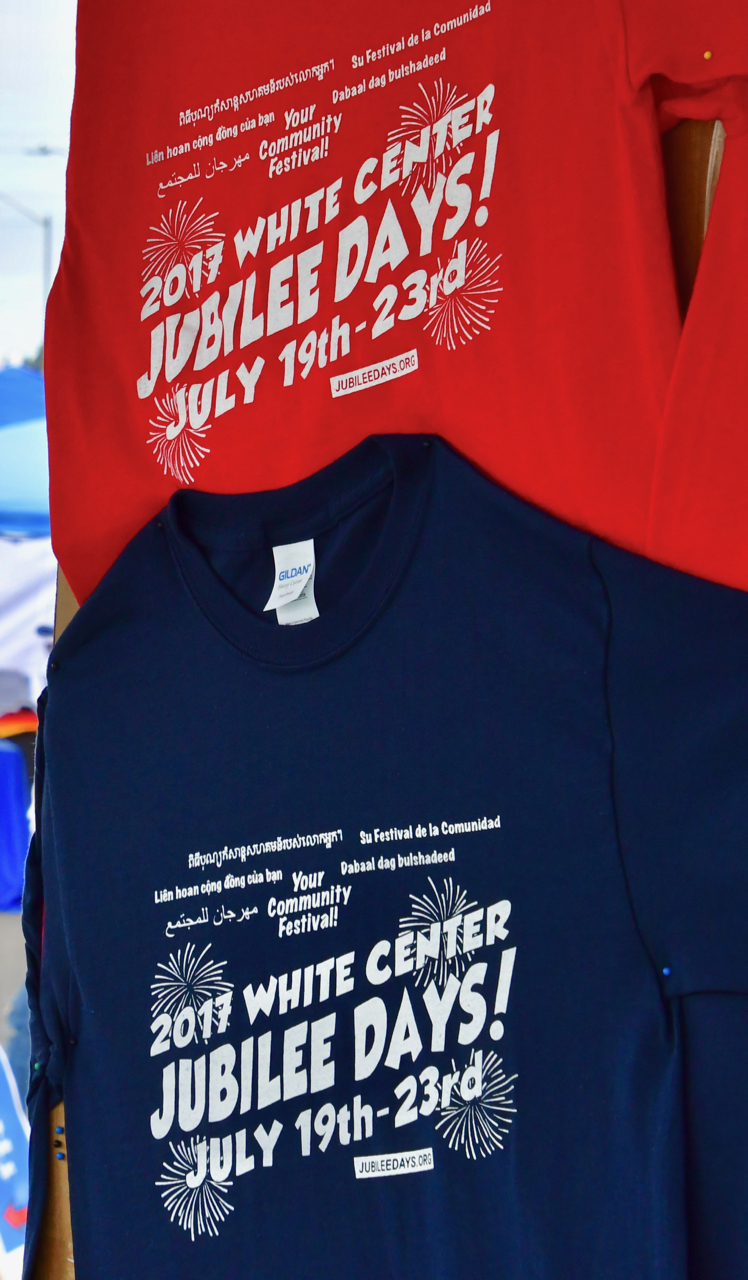 White center parade celebrated local culture seahawks and for 2017 mexican heritage night t shirt