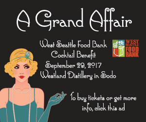 fremont seattle food bank. west seattle food bank - a grand affair fremont o
