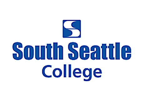South Seattle College >> Campus Tour At South Seattle College Sept 11 Westside Seattle