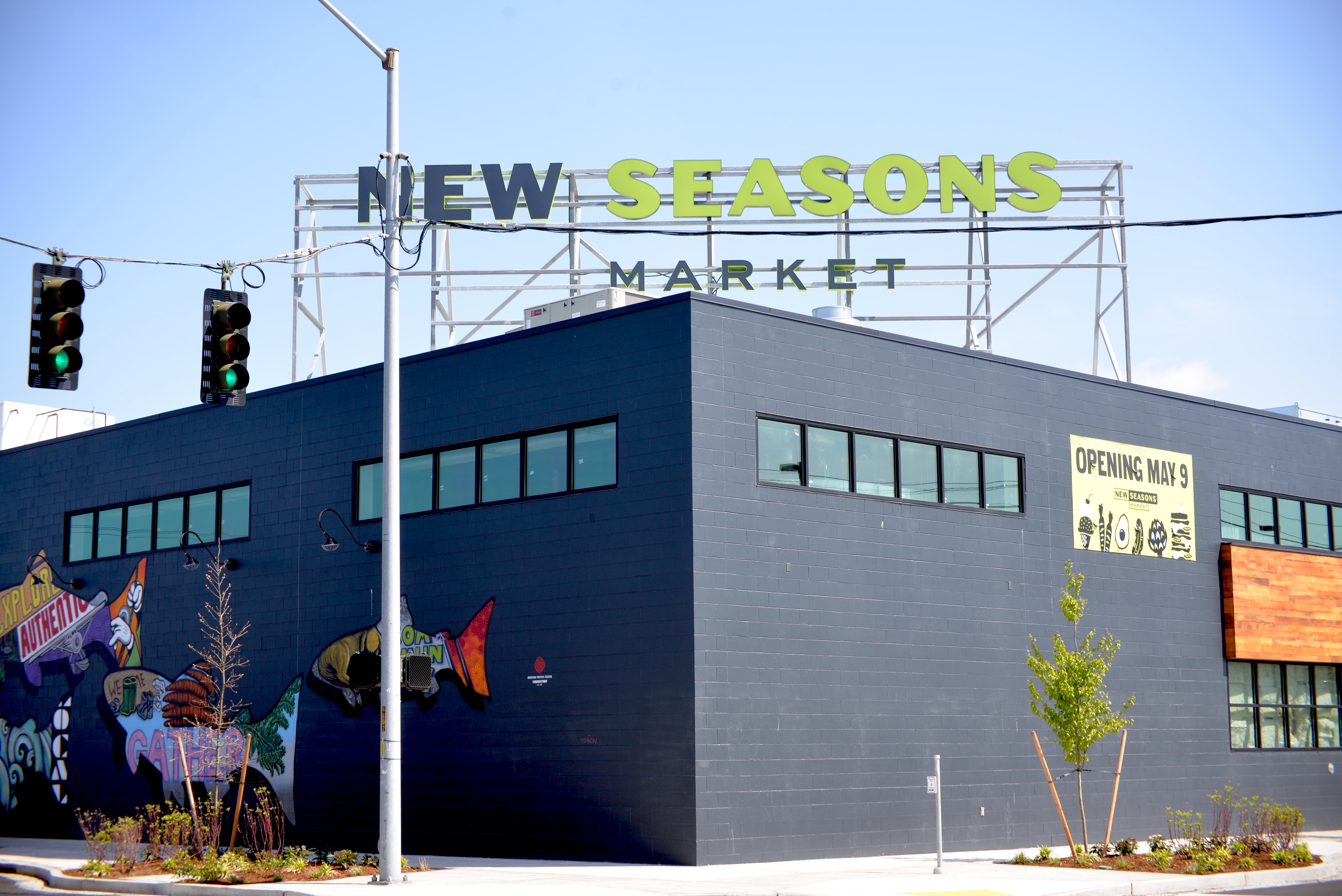 new seasons market looking to be your sustainable choice | westside