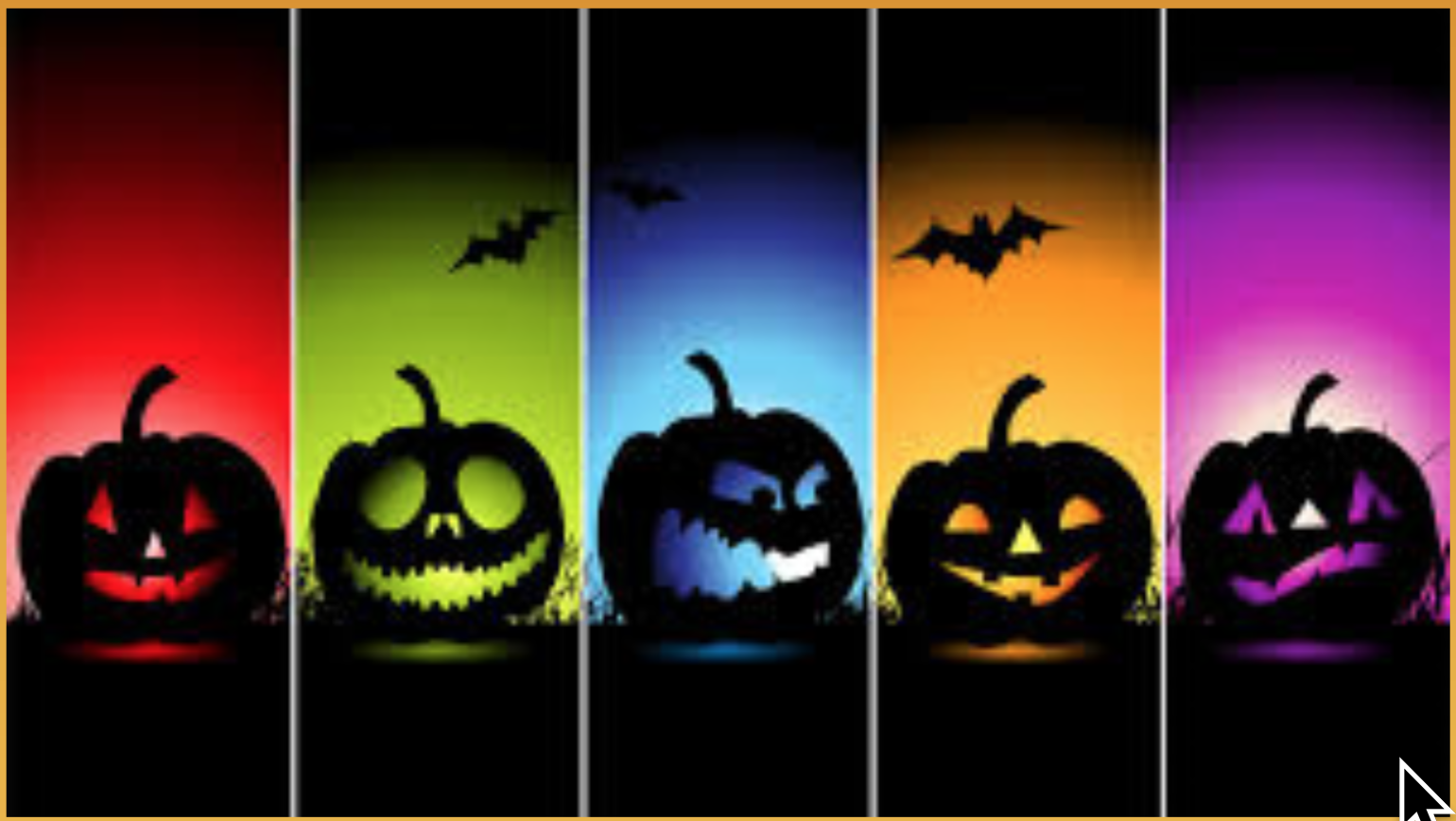 halloween safety tips from the seattle police department; how to