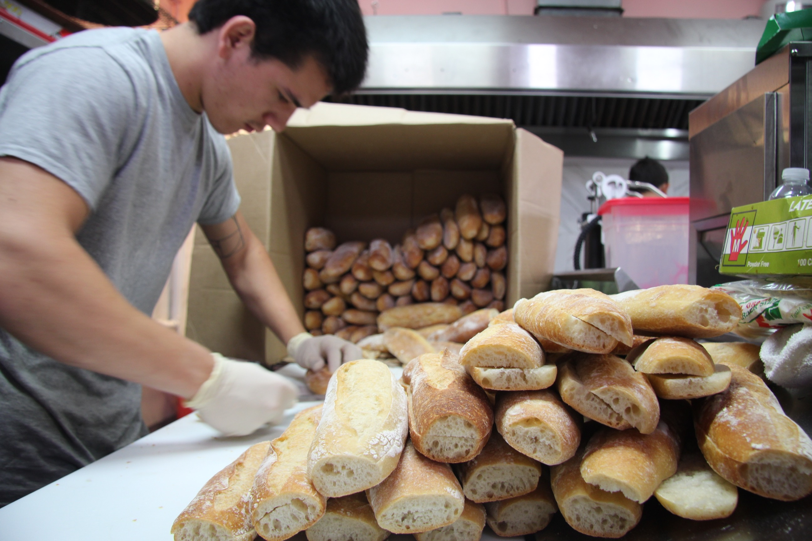 sons of former paseo owner open cuban eatery in ballard | westside