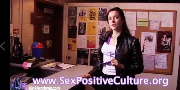 BBW μαύρο πορνό βίντεο