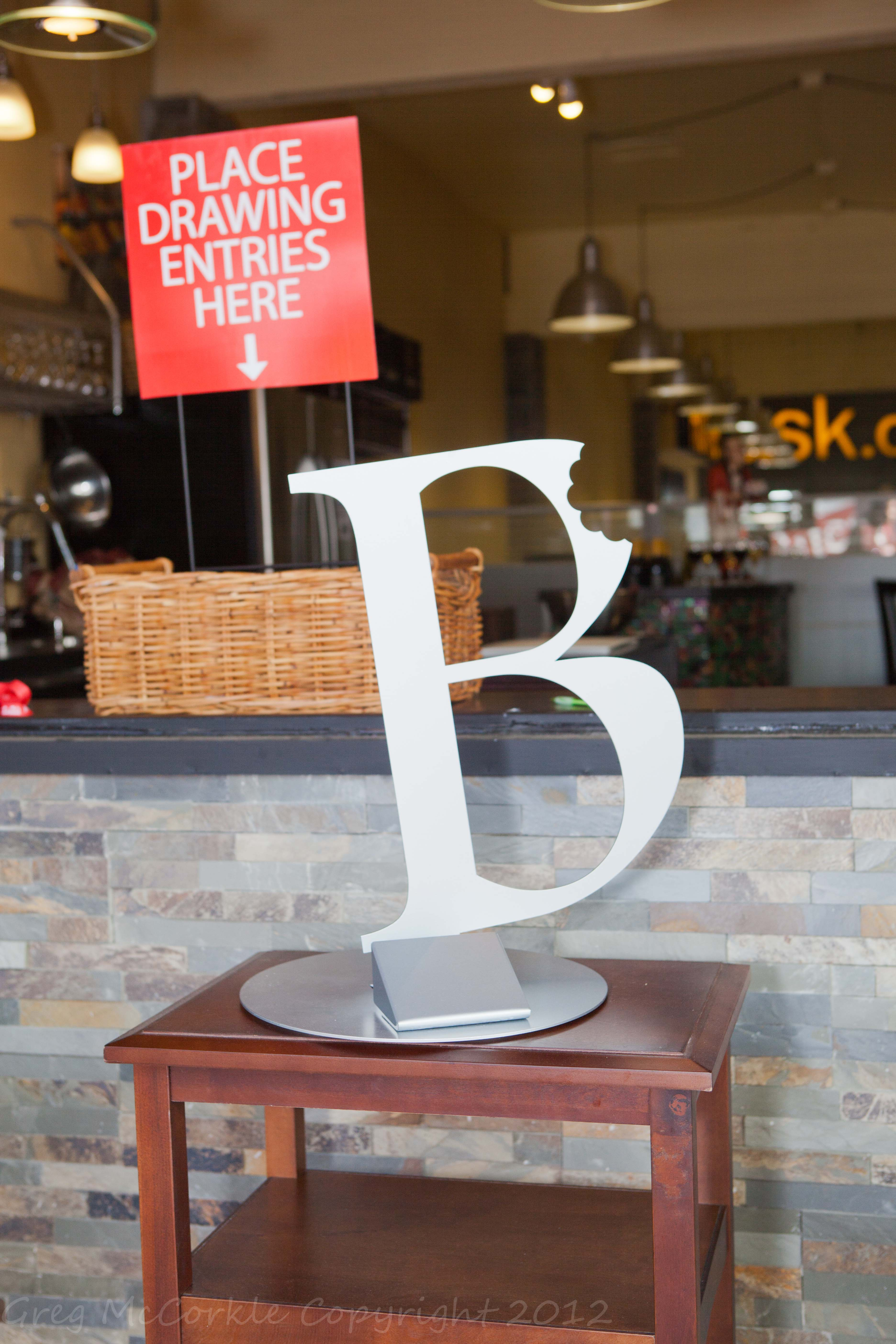 Slideshow Winners Announced In First Annual Burien Bites