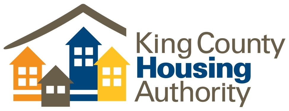 King County Housing Authority Housing To Open Choice Voucher