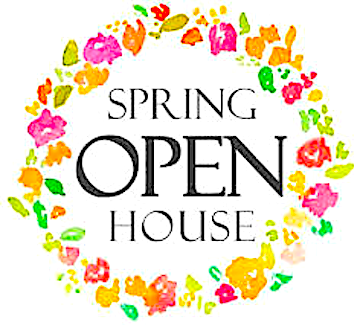 HPAC Spring Open House