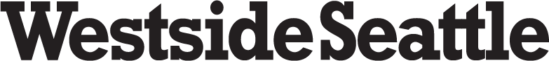 West seattle herald logo