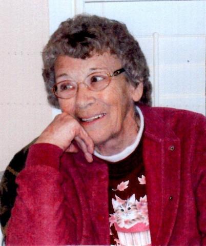 Obituaries | Westside Seattle