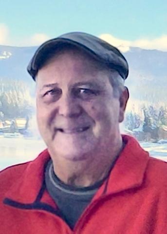 Obituaries   Westside Seattle