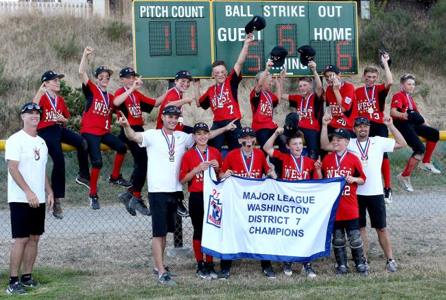West Seattle overcomes gallant Nationals effort to become ...