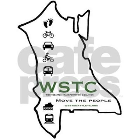 West Seattle Transportation Coalition issues commentary on ST3 Light
