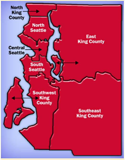 UPDATE: Metro Transit continues snow routing through end of ... on seattle ferry parking map, seattle i 5 map, seattle seatac airport terminal map, seattle king county map, seattle monorail route map, seattle streetcar route map, seattle population density map, seattle rail map, houston metro lines map, seattle metro city map, seattle subway system map, king metro bus map, seattle transit map, seattle eastside map bellevue, seattle washington map, seattle metro route 75, houston metro bus map, seattle underground bus tunnel, alaskan way seattle map,