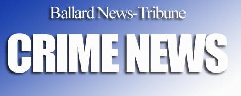Ballard Crime Watch week of 5-1-2017 | Westside Seattle